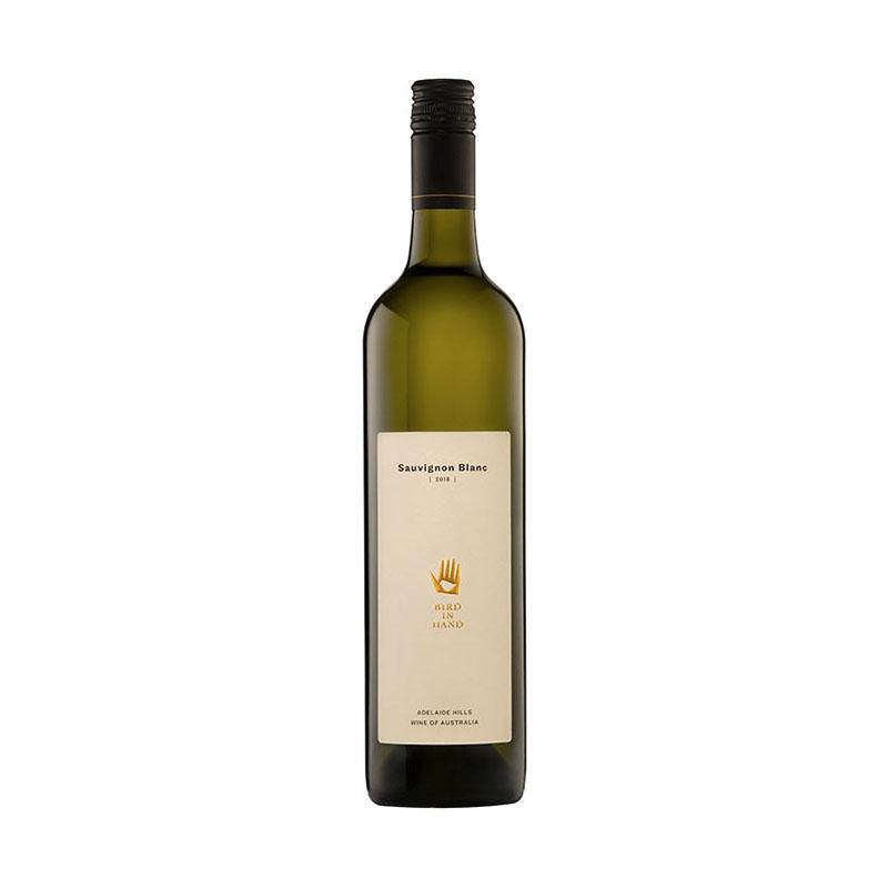 Bird in Hand Sauvignon Blanc 2018