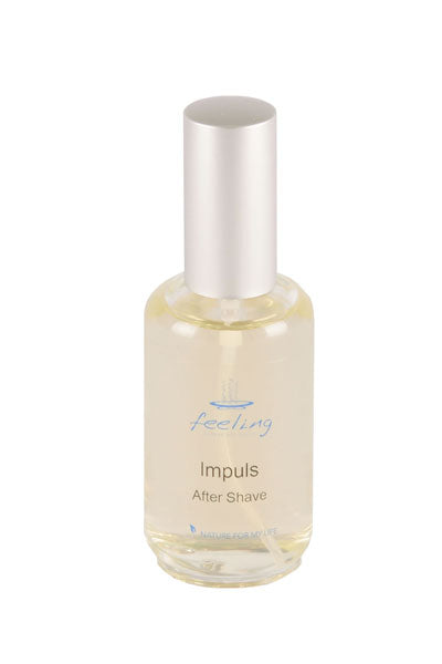 Impuls After Shave