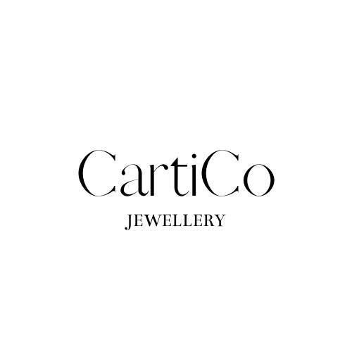 CartiCo Jewellery Gift Card | CartiCo London Limited