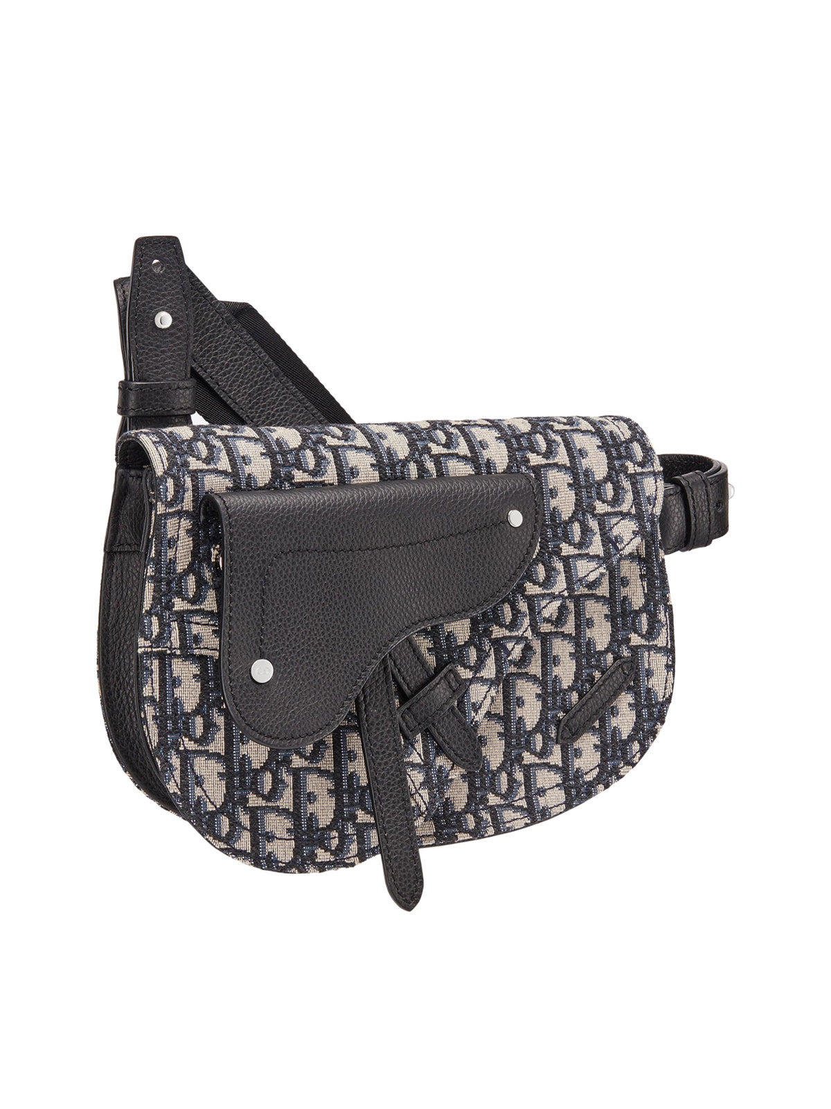 POCHETTE SADDLE