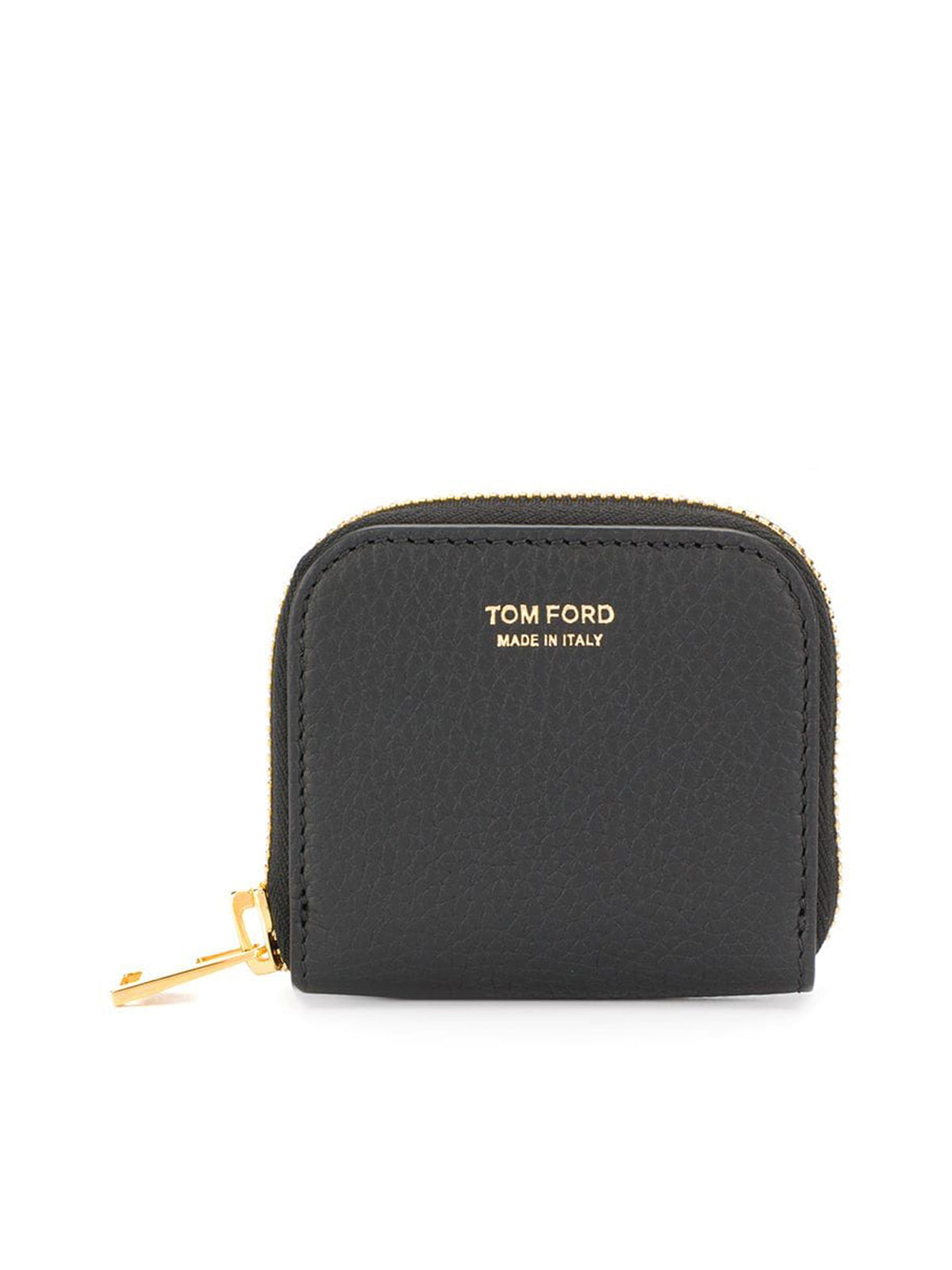 PORTAMONETE TOM FORD