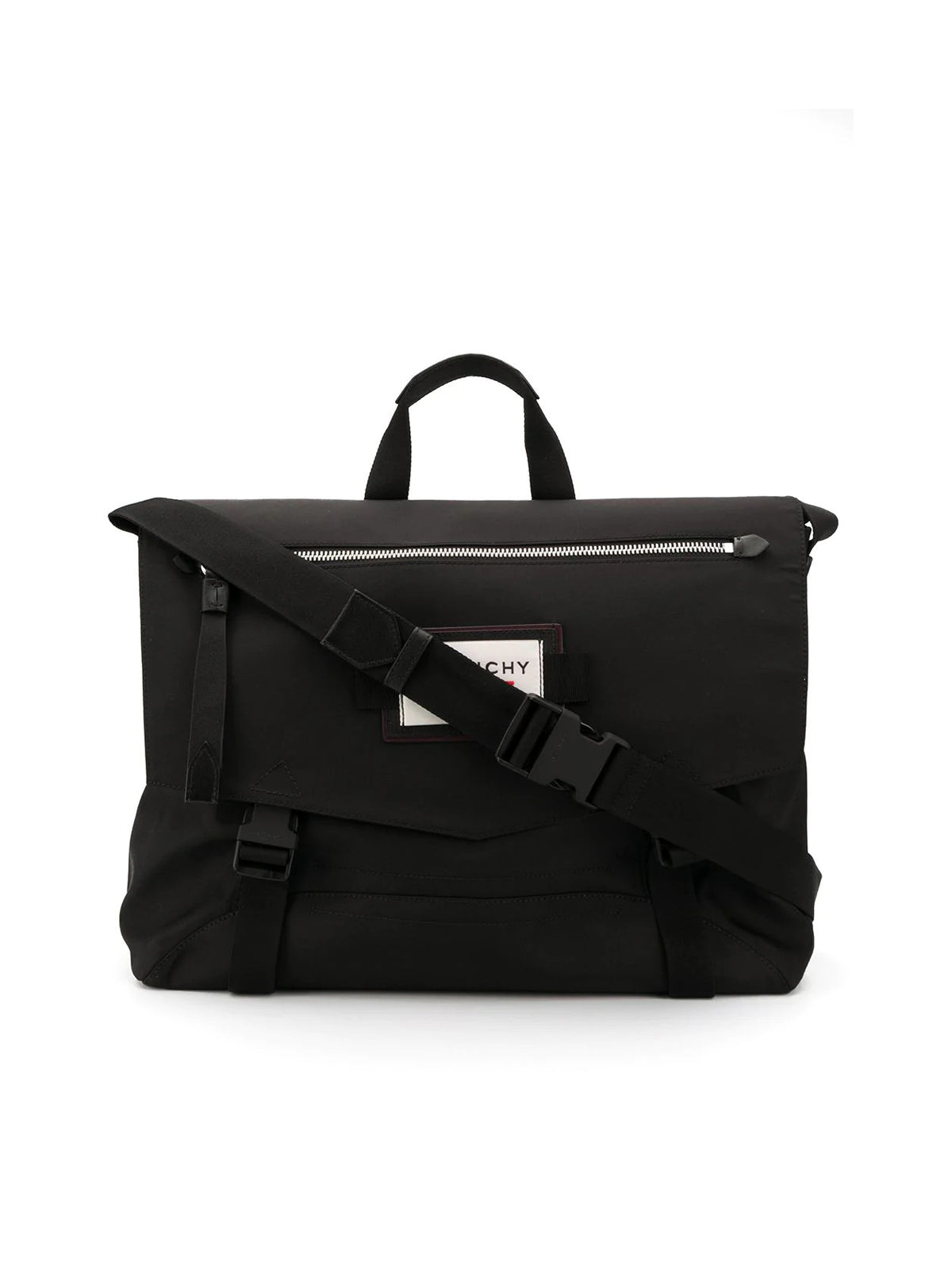 BORSA MESSENGER DOWNTOWN