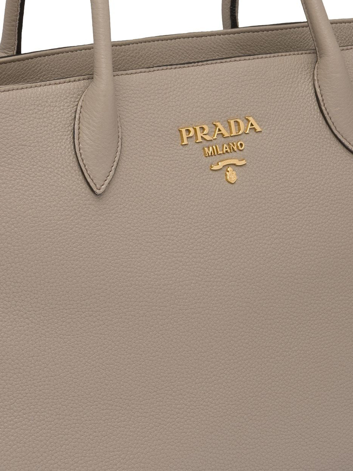 SHOPPING BAG PRADA