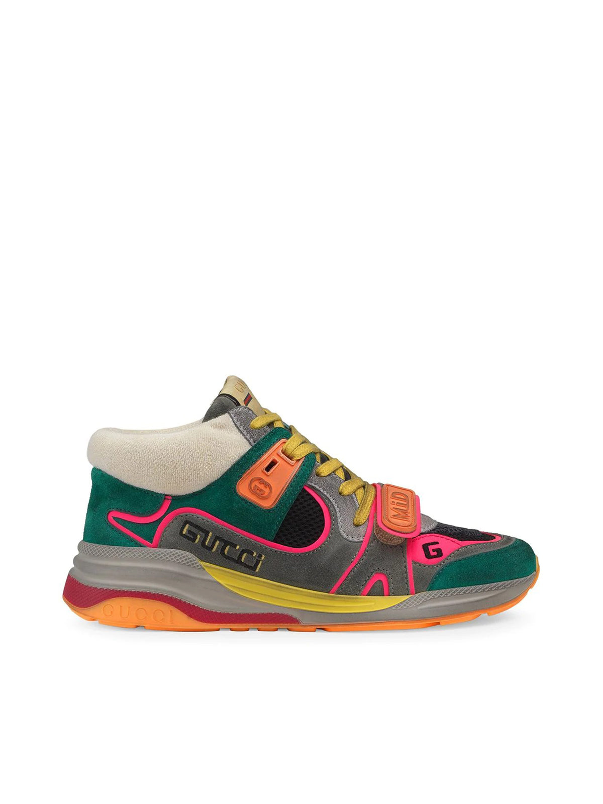SNEAKERS ULTRAPACE