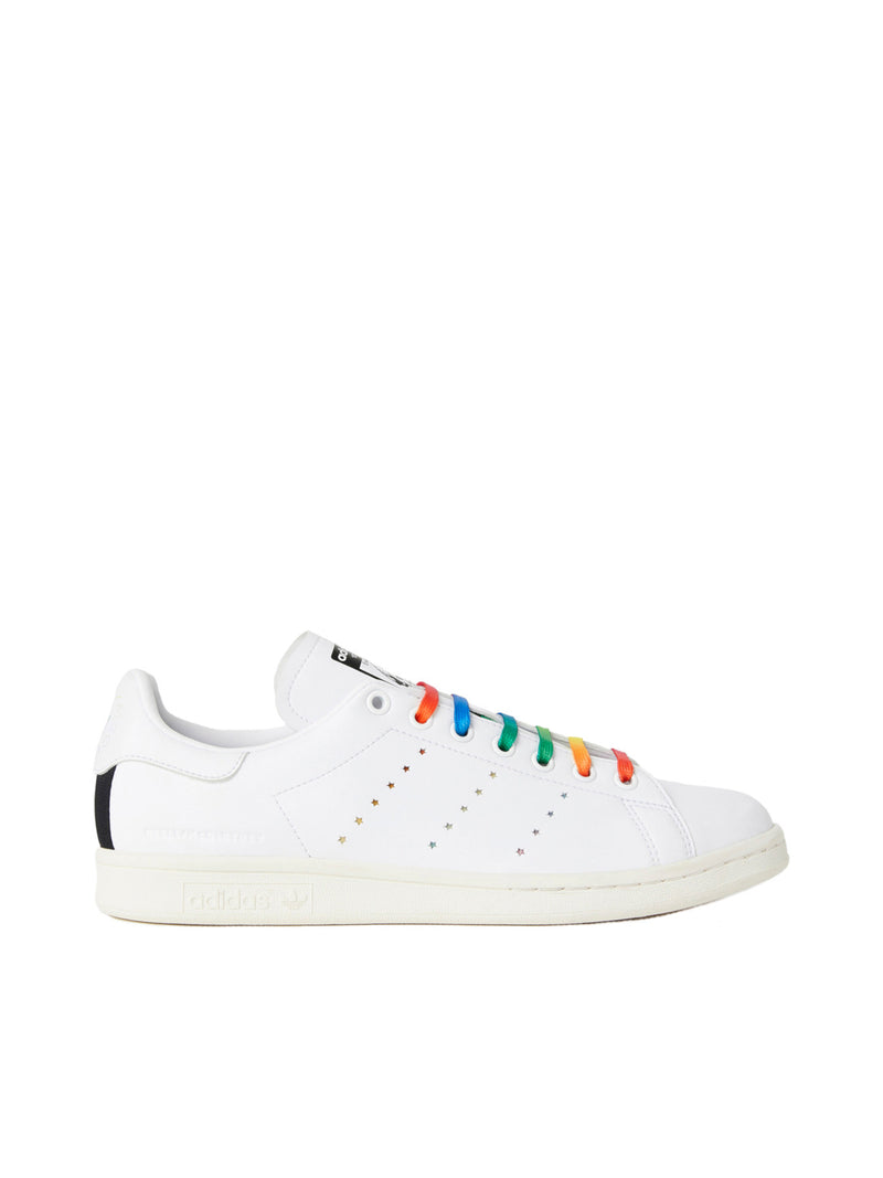 STAN SMITH RAINBOW