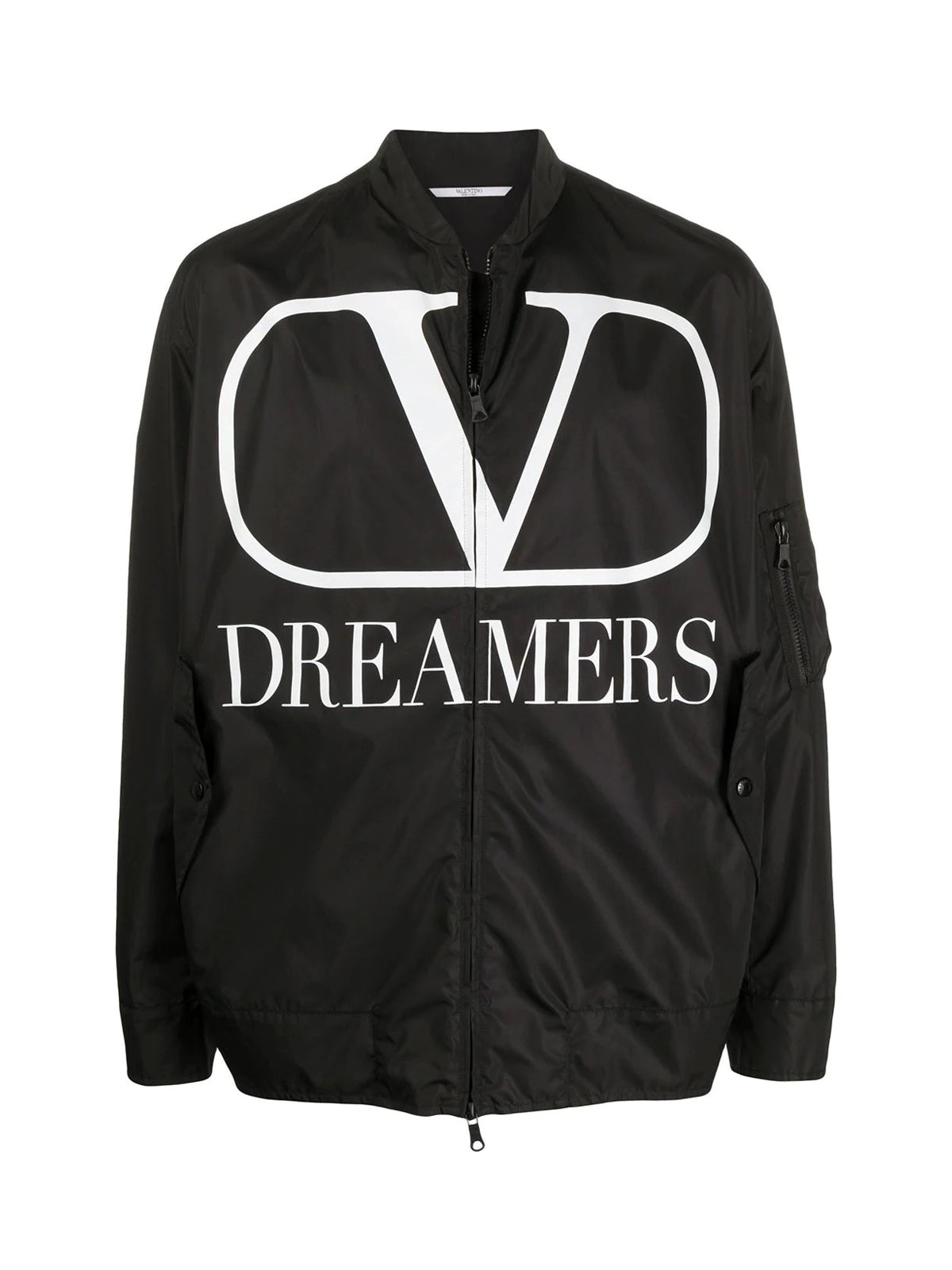 Giacca VLOGO Dreamers