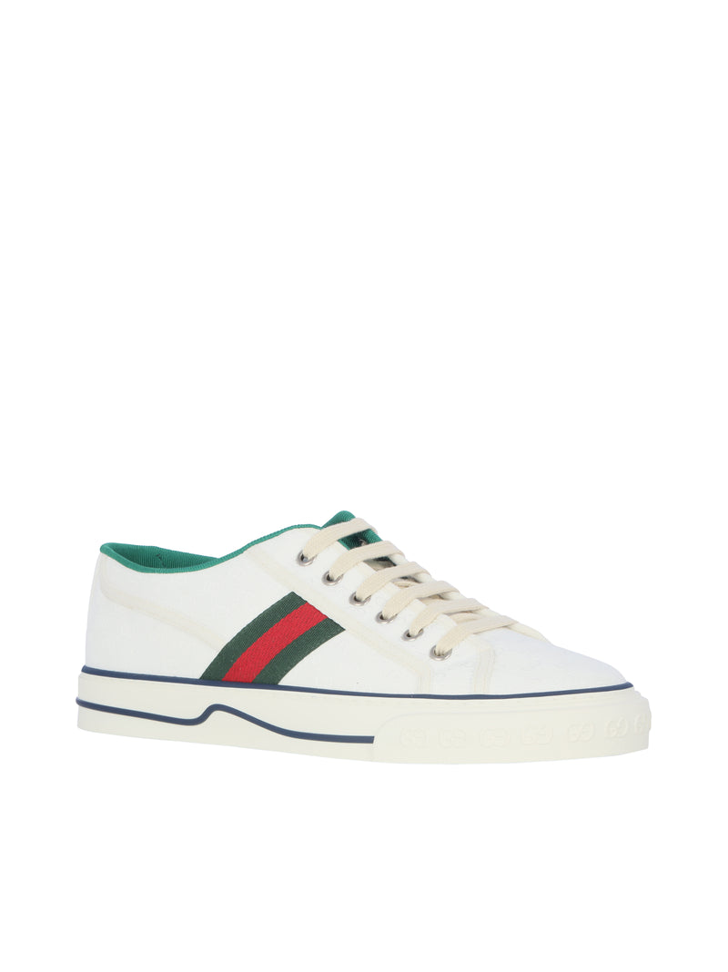 Sneakers Gucci Tennis 1977