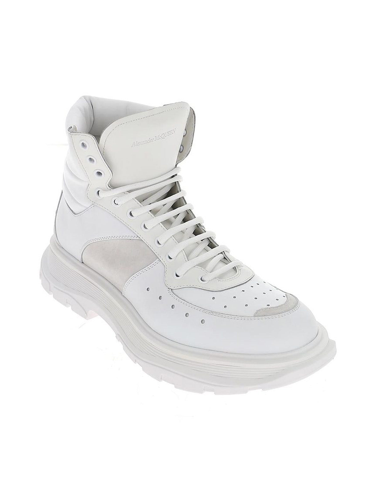 Sneakers alte