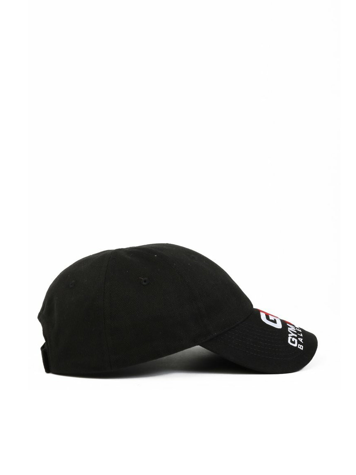 Cappello da baseball Gym Wear