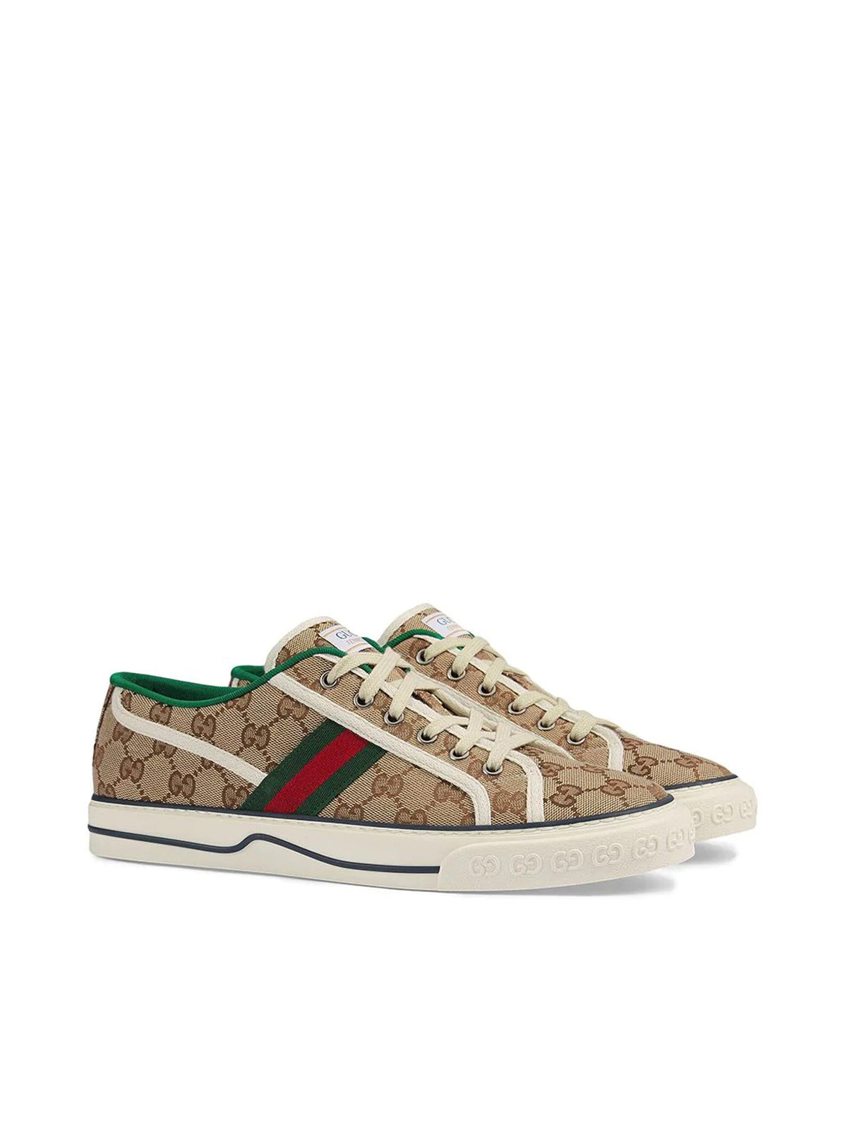 Sneakers GG Gucci 1977