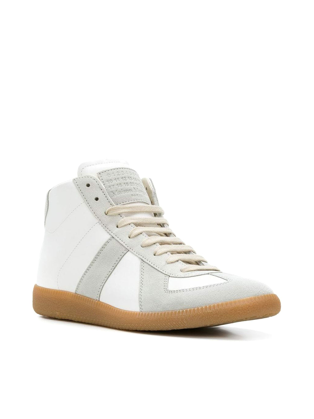 Sneakers alte Replica