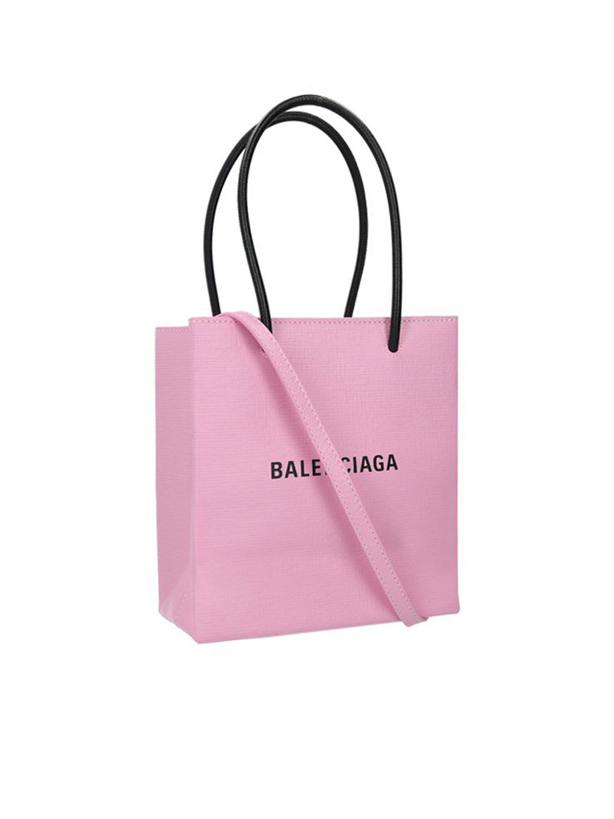 Borsa shopper XXS