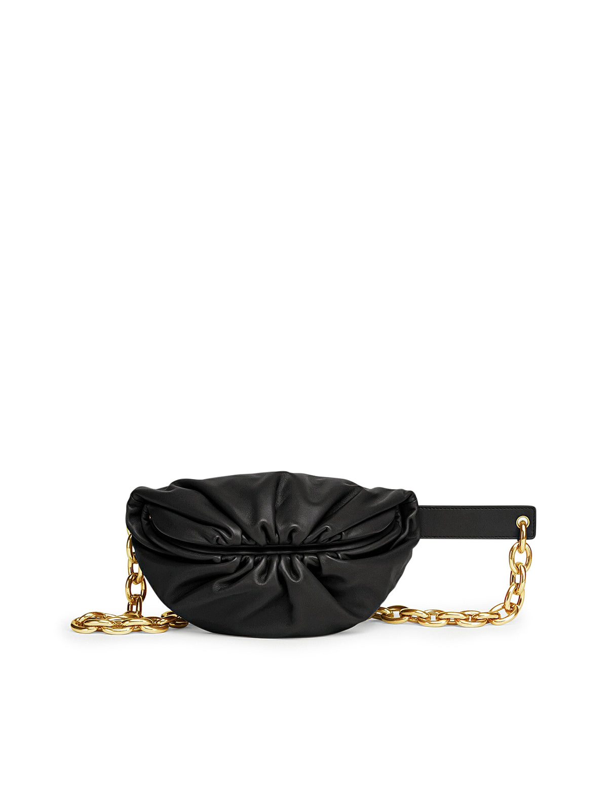 clutch con catena
