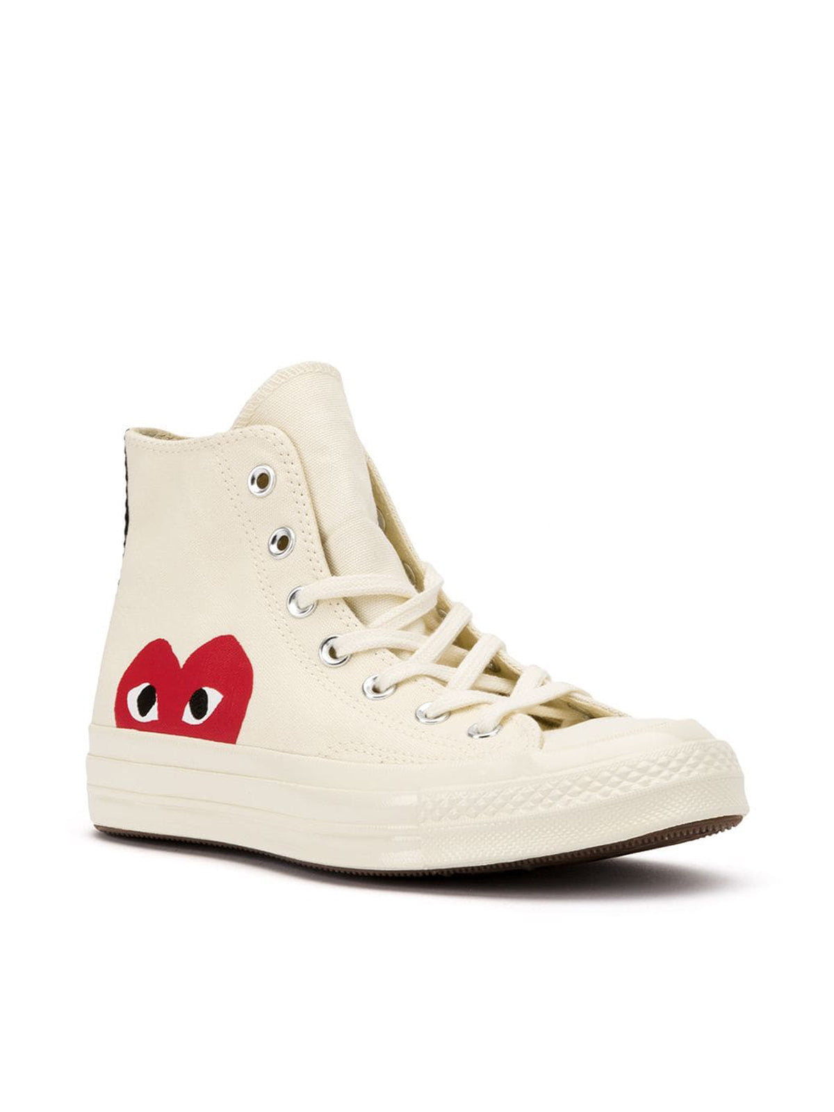 SNEAKERS `CHUCK TAYLOR 70s ALL STAR`