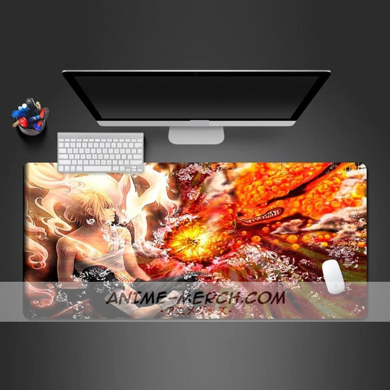 super cool naruto anime mouse pad senior rubber gamer computer keyboard mouse mat pc gaming anime mause pad best christmas gift