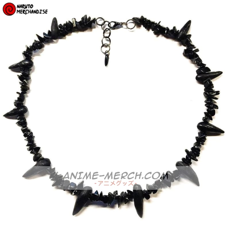 Pain necklace | Yahiko necklace