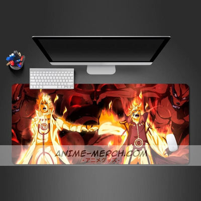anime mousepad notbook computer mousepad best seller gaming mouse pad gamer for new design naruto fashion pc game computador pad