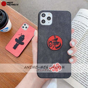 Akatsuki Phone Case