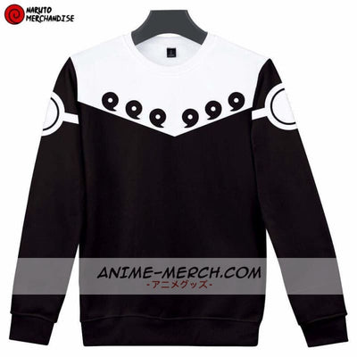 Madara sweater | Madara sweatshirt