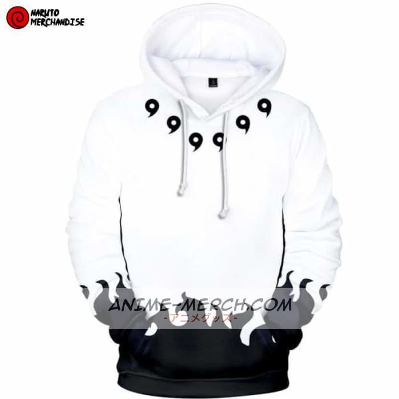 Obito hoodie