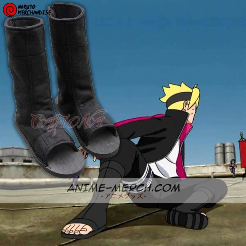 boruto shoes