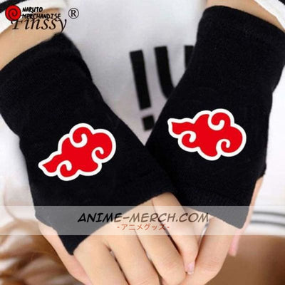 Akatsuki Gloves