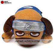 Naruto Pakkun Dog Plush
