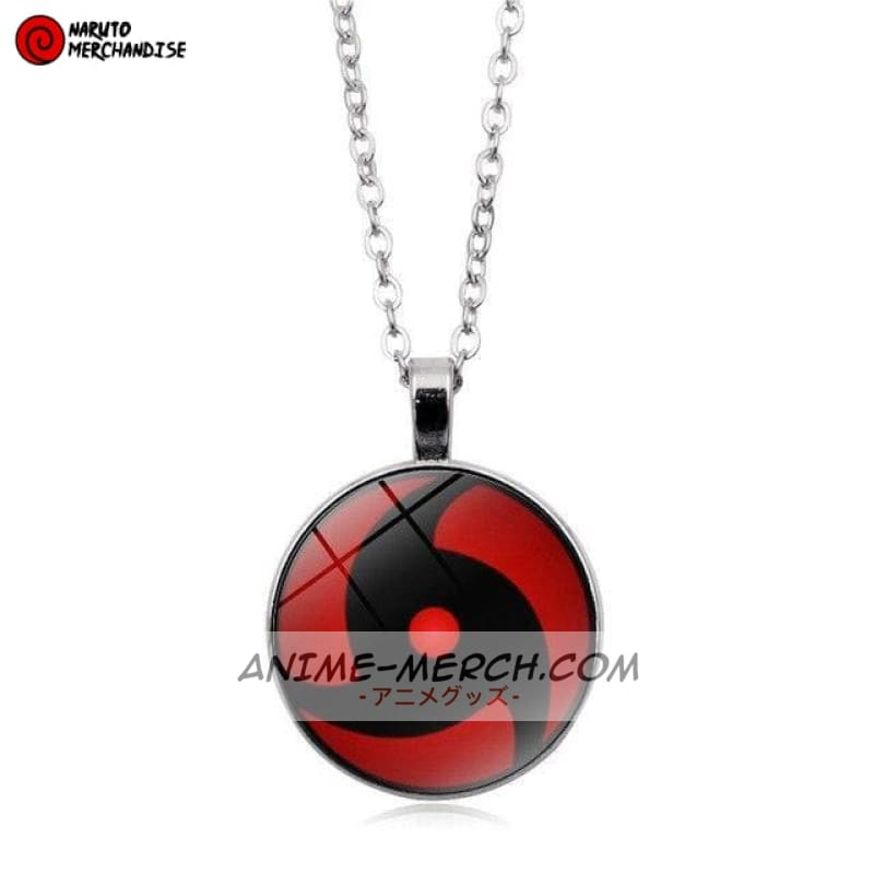 Itachi necklace for sale
