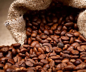 Contini Coffee Beans 1kg