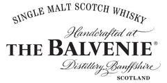 Balvenie Tasting Dinner at Cannonball House