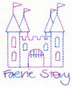 Faerie Story