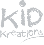Kid Kreations
