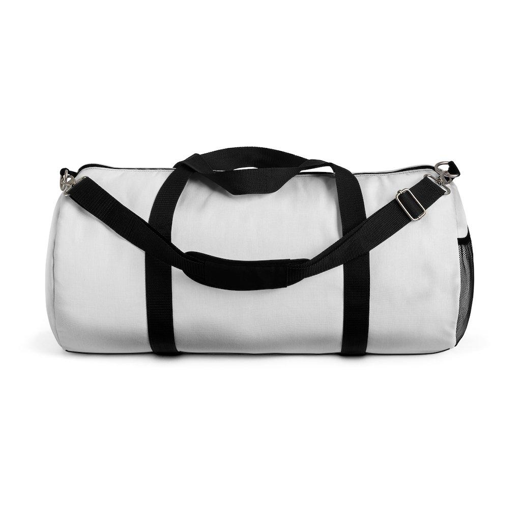Duffel Bag - Buy & Print
