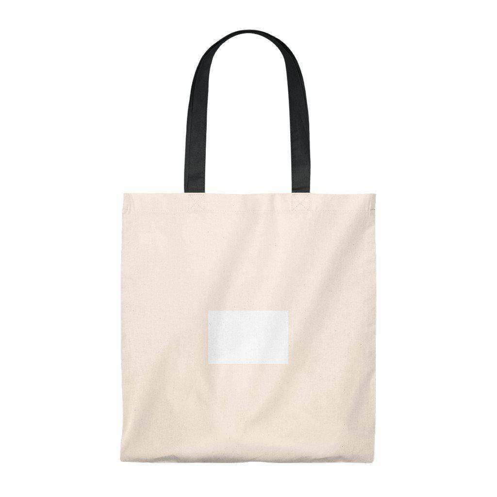 Tote Bag - Vintage - Buy & Print