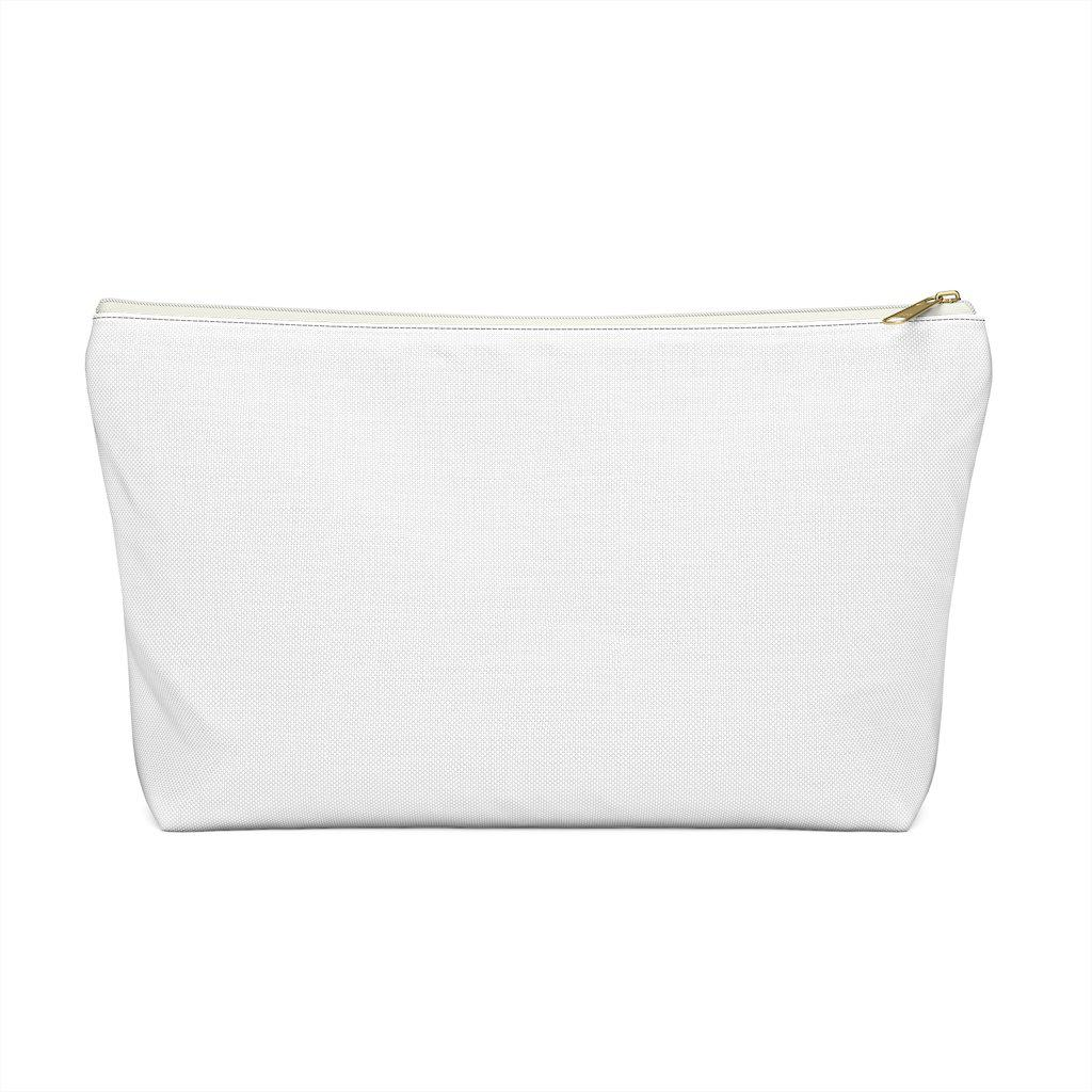 Accessory Pouch w T-bottom - Buy & Print