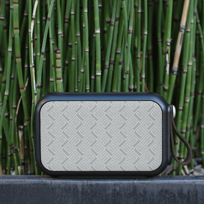 Powerful Bluetooth Speakers - BuynPrint