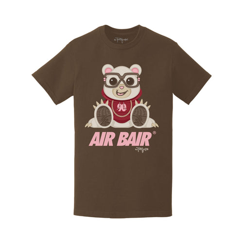 AIR BAIR (AM90 BACON) Tee