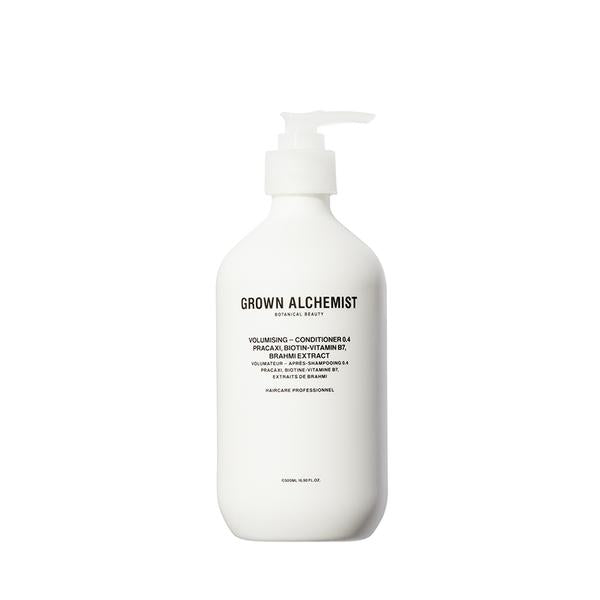 Volumising Conditioner, 16.9 oz