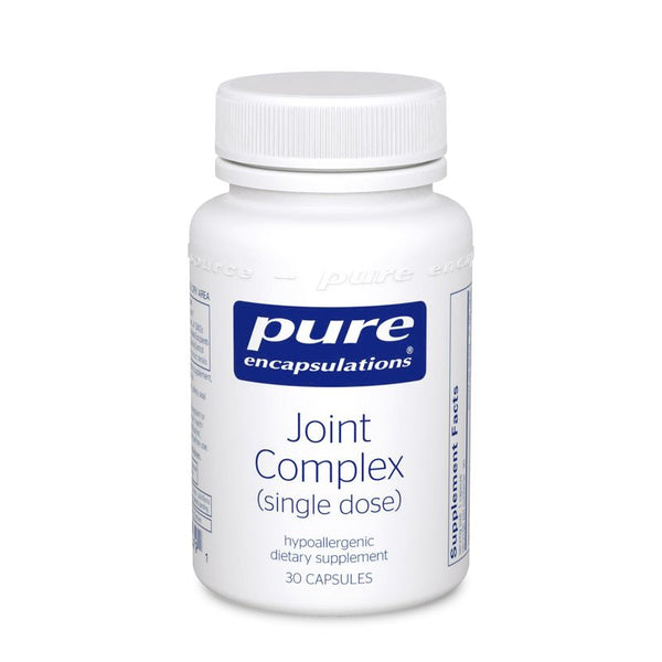 Joint Complex 30ct