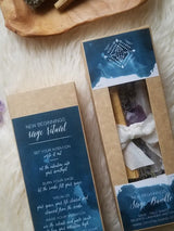 New Beginnings Sage Bundle Gift Set, 1 ct.