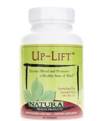 UP-LIFT, 90ct