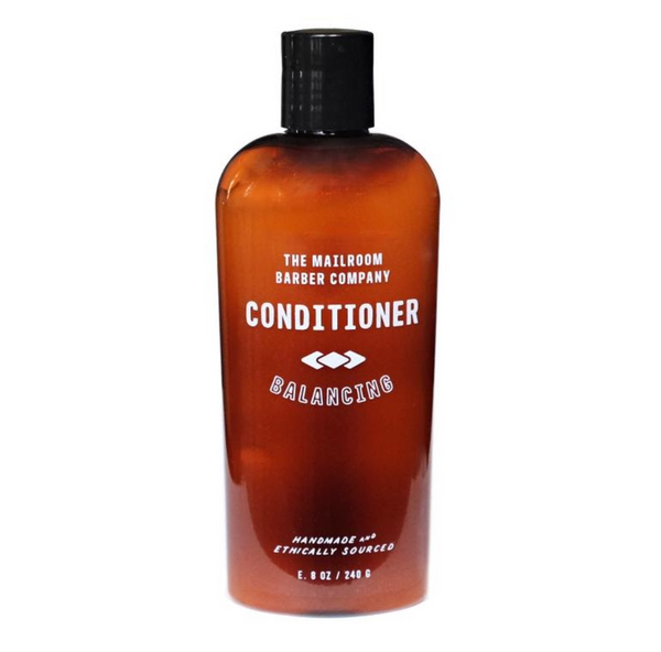 Mailroom Barber Conditioner