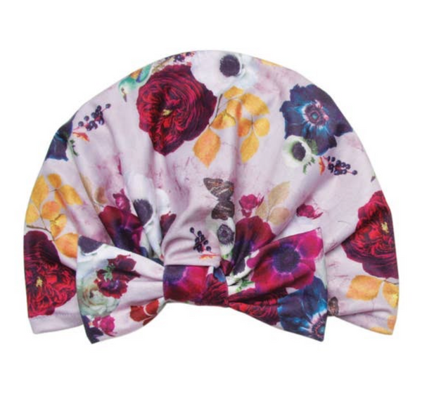 Hampton Garden Turban, 1 ct