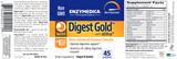 Digest Gold, 45ct