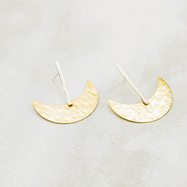 THE BAR BOAT EARRINGS