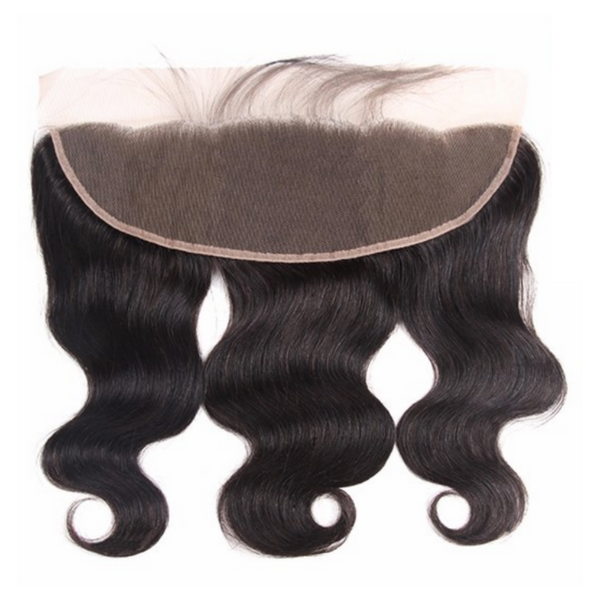 Burmese Body Wave Frontal