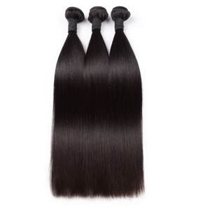 Malaysian Straight Bundle Deal