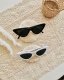 Sunglasses 023