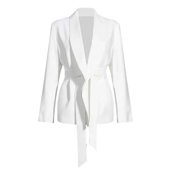 She's The Boss Blazer *Pre-order*