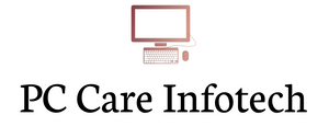 PC care infotech